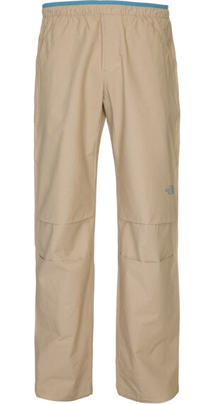 The North Face M's Edge Pant Dune Beige (254)
